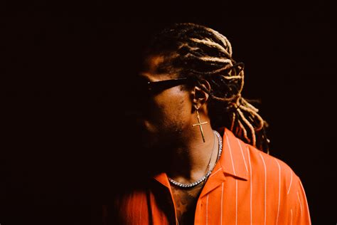 Future's 'The Wizrd' Is A Fitting End To A Seven-Album ...
