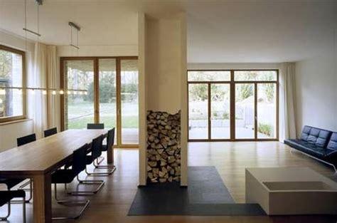 Fenster Und Tuerendenkmalgeschuetzte Garage In Berlin Zehlendorf by Haas Architekten Wohnhaus Zehlendorf