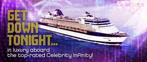 ultimate disco cruise soul sea