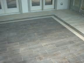 how to choose types outdoor porch flooring karenefoley porch and chimney