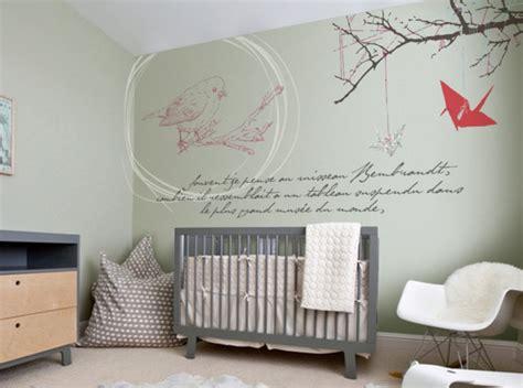 idée peinture chambre bébé mixte emejing idee peinture chambre bebe mixte contemporary
