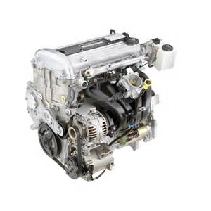 similiar chevy ecotec keywords rebuilt 2 ecotec engine rebuilt engine image for user manual