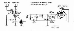 Domestic Wiring Diagram   Electrical Wiring Diagram
