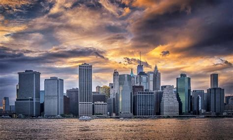 Boat Cruise Nyc Groupon by Luxury Tour Harbor Cruise High Quality Tours Groupon