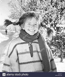 Astrid Lindgren Stock Photos Astrid Lindgren Stock