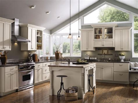 Masterbrand Cabinets Arthur Il by Schrock Cabinetry San Diego Ca