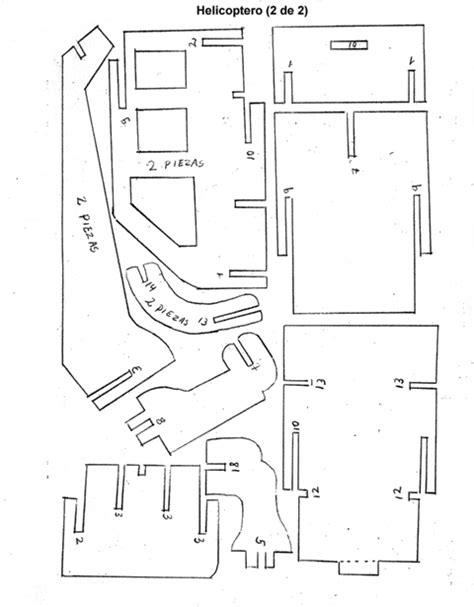 planos de marqueteria yapa propios imagenes en taringa