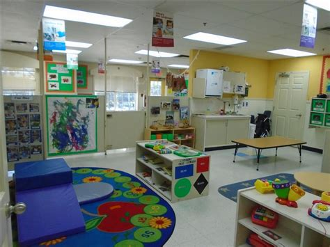 west boca raton kindercare daycare preschool amp early 835 | classroom%20pics%20003