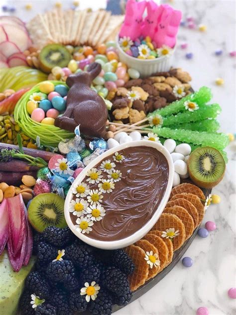Gluten free easter desserts momadvice. Gluten free puff pastry | Recipe in 2020 | Easter recipes ...