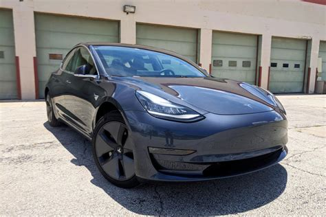 15+ 10 Amazing Features Tesla 3 PNG