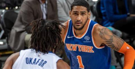 Nets vs. Knicks injury report, odds, spread: Kevin Durant ...