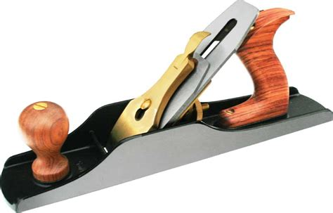 woodworkers  carpenters tool buyers guide