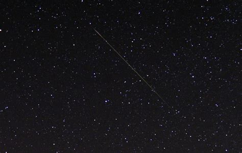 Meteor Shower August 13 - meteor shower august 2013 live tonight best time
