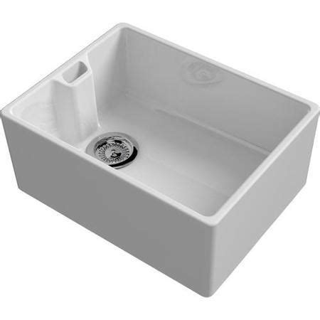 designer kitchen sinks uk reginox belfast contemporary large 1 0 bowl 6638