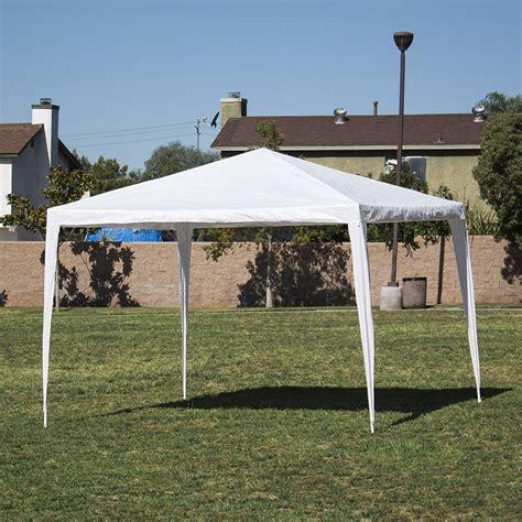 heavy duty canopy 10 x10 canopy wedding tent heavy duty gazebo