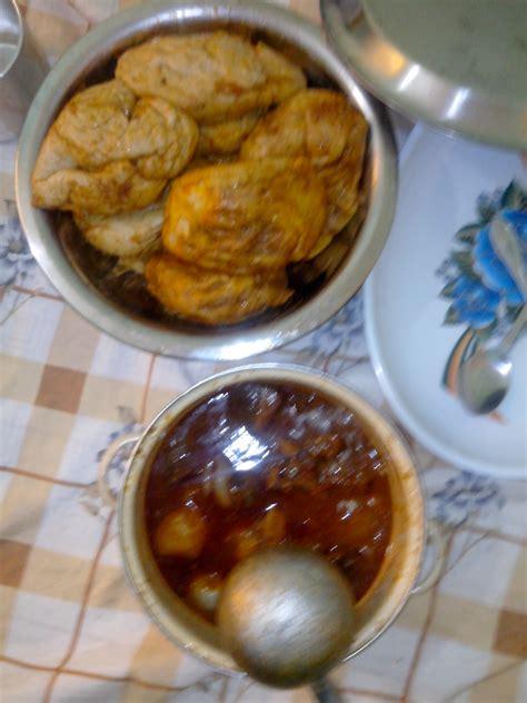 cuisine malienne le tukasu la specialité culinaire de tombouctou les