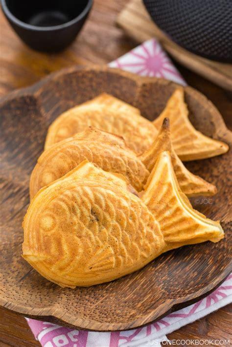 japanese street food ideas  pinterest food