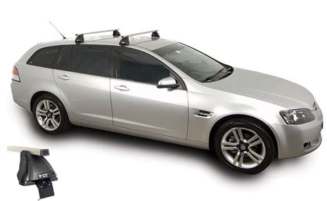 Commodorewagonroof Rack Sydney