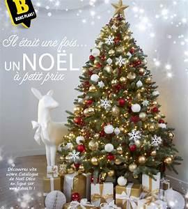 Decoration De Noel 2017 : babou decoration de noel 2013 ~ Melissatoandfro.com Idées de Décoration