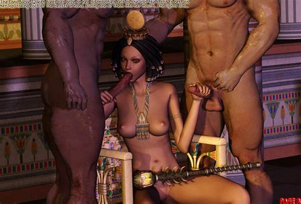 #Tender #3D #Young #Woman #Pounded #By #A #Savage #Grotesque #Monster