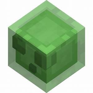 Slime Minecraftpedia FANDOM Powered By Wikia