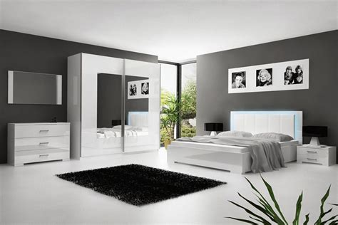 d馗o chambre moderne adulte chambre moderne adulte dcoration chambre coucher adulte romantique kategorie chambre chambre adulte complte moderne chambre moderne adulte pas