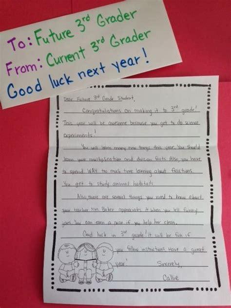 letter  students ideas  pinterest letter