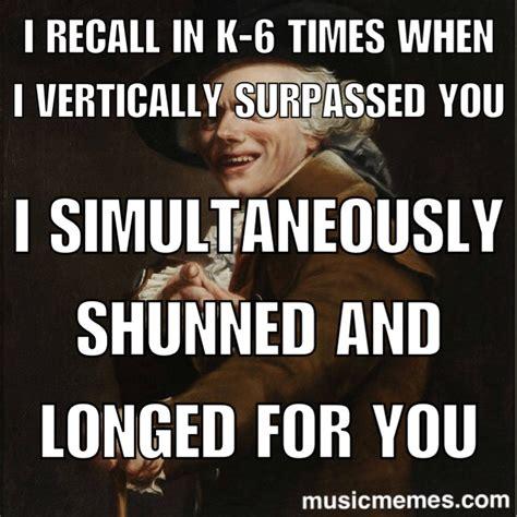 Meme Song - first love song meme bts music memes