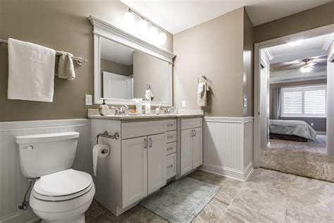 Your New Master Bath  Dekalb County Online