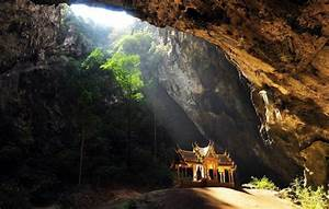 Top Things to Do in Thailand: Unique Tourist Attractions