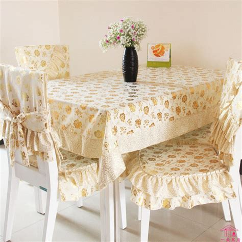 fabric chair covers pvc lace tablecloth ikea drapes