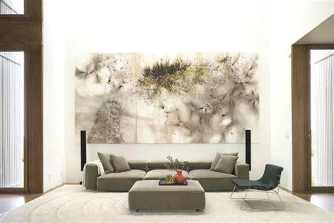 Wohnzimmer Bilder Groß by Chic And Modern Tsai Interior Luxury Topics Luxury