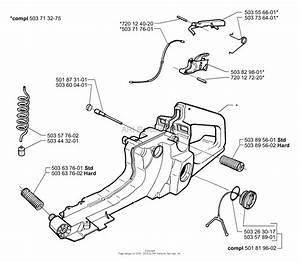 2007 Pontiac G5 Electrical Diagram  Pontiac  Auto Wiring Diagram