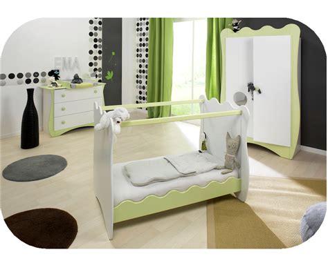 chambre roumanoff chambre bébé katherine roumanoff