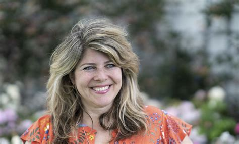 Share naomi wolf quotations about self esteem, culture and democracy. Crying Wolf: unravelling Naomi Wolf's sodomy blunder.