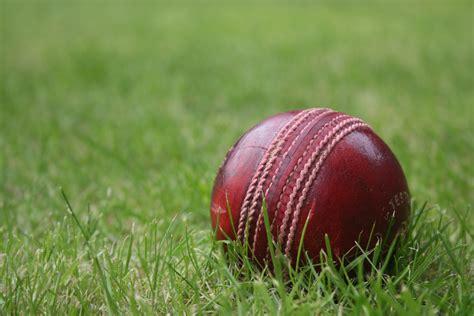 Cricket Images Indoor Cricket And Outdoor Cricket Images Cricket Hd