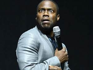 Kevin Hart Is The Money King Of Comedy TheCable Lifestyle