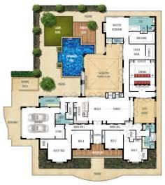 home design planner single storey home plans quot the farmhouse quot by boyd design
