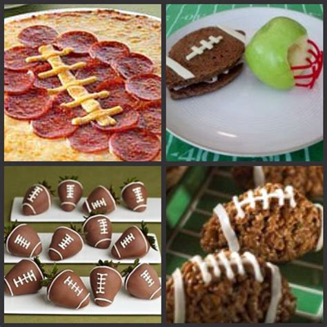 football food ideas food ideas for a large dinner party ehow party invitations ideas