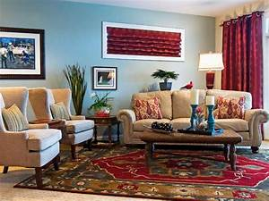 eclectic living room decorating ideas hgtv With hgtv living room decorating ideas 2