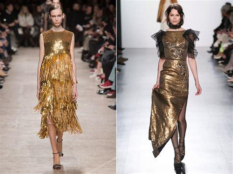 Самые красивые платья на Новый год 2020 праздничные короткие и длинные фасоны фото