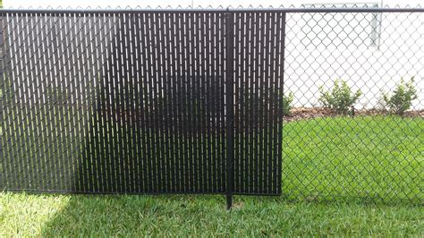 marvelous decoration chain link privacy fence cute privacy