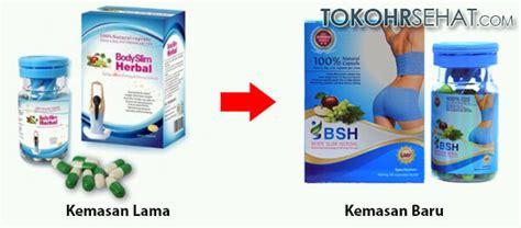 Ibu Menyusui Minum Kopi Body Slim Herbal Asli Jual Bsh Termurah