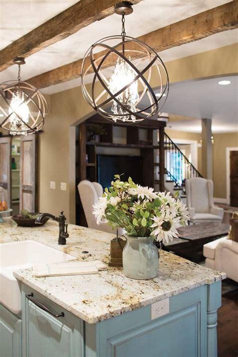 amazing kitchen lighting tips  ideas page