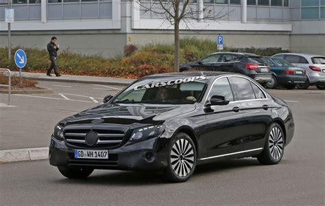 Gambar Mobil Gambar Mobilmercedes Slc Class by Aksesoris Mobil Mercedes Terbaru Sobat Modifikasi