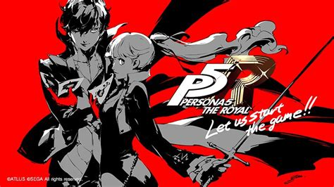 persona royal showtime ab gamers palace