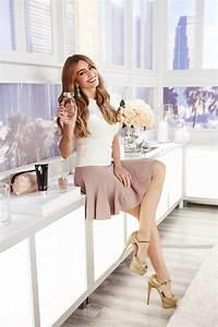 Sofia Vergara Launches New Fragrance – SOFIA – celebsla.com