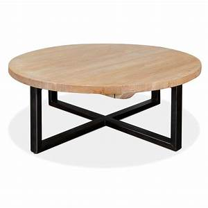 arthur reclaimed round coffee table interior secrets With where to buy round coffee table