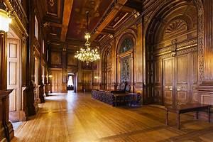 Palacio de la Bolsa Oporto, visitas, horarios, precios y dirección 101Viajes