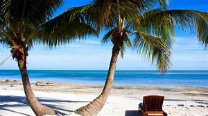 Tampa Area Beaches